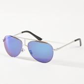/achat-lunettes-de-soleil/classic-series-lunettes-de-soleil-aria--argnete-bleu-roi-171589.html