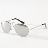 /achat-lunettes-de-soleil/classic-series-lunettes-de-soleil-aria-argente-171592.html