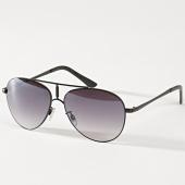 /achat-lunettes-de-soleil/classic-series-lunettes-de-soleil-aria-noir-171598.html