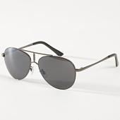 /achat-lunettes-de-soleil/classic-series-lunettes-de-soleil-aria-noir-171601.html