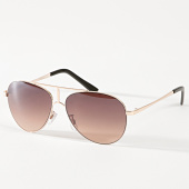 /achat-lunettes-de-soleil/classic-series-lunettes-de-soleil-aria-dore-noir-171605.html