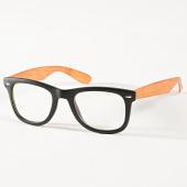/achat-lunettes-de-soleil/classic-series-lunettes-reva-noir-camel-171610.html