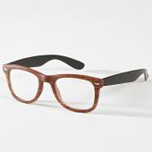 /achat-lunettes-de-soleil/classic-series-lunettes-reva-marron-171612.html