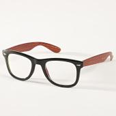 /achat-lunettes-de-soleil/classic-series-lunettes-reva-noir-marron-171615.html