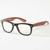 /achat-lunettes-de-soleil/classic-series-lunettes-reva-noir-marron-fonce-171619.html