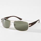 /achat-lunettes-de-soleil/classic-series-lunettes-de-soleil-matt-noir-marron-171629.html