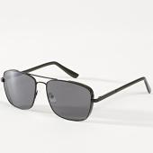 /achat-lunettes-de-soleil/classic-series-lunettes-de-soleil-june-noir-171634.html