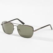 /achat-lunettes-de-soleil/classic-series-lunettes-de-soleil-june-noir-gris-anthracite-171645.html
