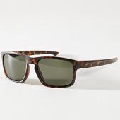 /achat-lunettes-de-soleil/classic-series-lunettes-de-soleil-anicet-noir-marron-171653.html