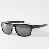 /achat-lunettes-de-soleil/classic-series-lunettes-de-soleil-anicet-noir-171659.html