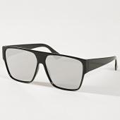 /achat-lunettes-de-soleil/classic-series-lunettes-de-soleil-aelig-noir-argente-171663.html