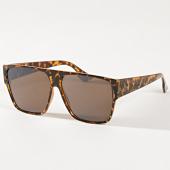 /achat-lunettes-de-soleil/classic-series-lunettes-de-soleil-aelig-marron-171665.html