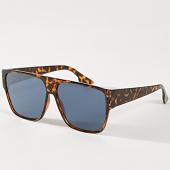 /achat-lunettes-de-soleil/classic-series-lunettes-de-soleil-aelig-marron-noir-171666.html