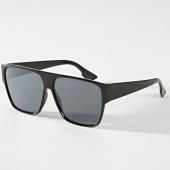 /achat-lunettes-de-soleil/classic-series-lunettes-de-soleil-aelig-noir-171670.html