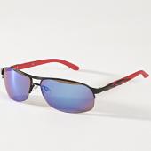 /achat-lunettes-de-soleil/classic-series-lunettes-de-soleil-kev-noir-bleu-roi-bordeaux-171674.html