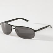 /achat-lunettes-de-soleil/classic-series-lunettes-de-soleil-kev-noir-171675.html