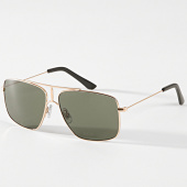 /achat-lunettes-de-soleil/classic-series-lunettes-de-soleil-pilote-noir-dore-171682.html