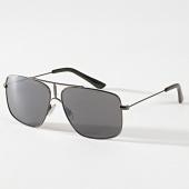 /achat-lunettes-de-soleil/classic-series-lunettes-de-soleil-pilote-noir-171684.html