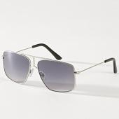 /achat-lunettes-de-soleil/classic-series-lunettes-de-soleil-pilote-171687.html