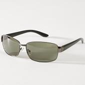 /achat-lunettes-de-soleil/classic-series-lunettes-de-soleil-logan-gris-anthracite-noir-171688.html