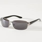 /achat-lunettes-de-soleil/classic-series-lunettes-de-soleil-logan-noir-argente-171692.html