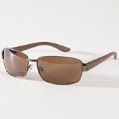 /achat-lunettes-de-soleil/classic-series-lunettes-de-soleil-logan-marron-171693.html