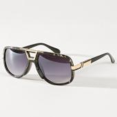 /achat-lunettes-de-soleil/classic-series-lunettes-de-soleil-kari-marron-dore-171695.html