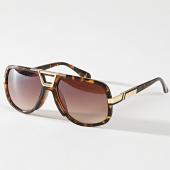 /achat-lunettes-de-soleil/classic-series-lunettes-de-soleil-kari-maron-dore-171699.html