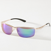 /achat-lunettes-de-soleil/classic-series-lunettes-de-soleil-fred-dore-bleu-roi-171703.html