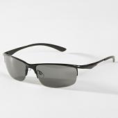 /achat-lunettes-de-soleil/classic-series-lunettes-de-soleil-fred-noir-171704.html