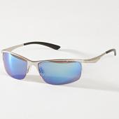 /achat-lunettes-de-soleil/classic-series-lunettes-de-soleil-fred-argente-bleu-roi-171706.html