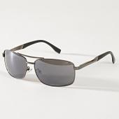 /achat-lunettes-de-soleil/classic-series-lunettes-de-soleil-mallo-noir-171711.html
