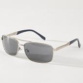 /achat-lunettes-de-soleil/classic-series-lunettes-de-soleil-mallo-argente-noir-171712.html