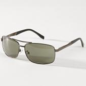 /achat-lunettes-de-soleil/classic-series-lunettes-de-soleil-mallo-noir-vert-171713.html