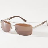 /achat-lunettes-de-soleil/classic-series-lunettes-de-soleil-mallo-argente-marron-171714.html