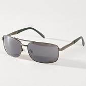 /achat-lunettes-de-soleil/classic-series-lunettes-de-soleil-mallo-gris-anthracite-noir-171715.html