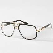 /achat-lunettes-de-soleil/classic-series-lunettes-de-soleil-kari-noir-dore-171716.html