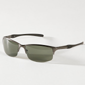 /achat-lunettes-de-soleil/classic-series-lunettes-de-soleil-marc-gris-anthracite-171718.html
