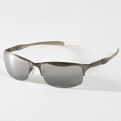 /achat-lunettes-de-soleil/classic-series-lunettes-de-soleil-marc-noir-argente-171719.html