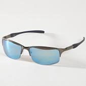 /achat-lunettes-de-soleil/classic-series-lunettes-de-soleil-marc-noir-bleu-clair-171720.html