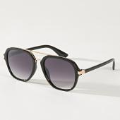 /achat-lunettes-de-soleil/classic-series-lunettes-de-soleil-lenah-noir-dore-171722.html