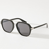 /achat-lunettes-de-soleil/classic-series-lunettes-de-soleil-lenah-noir-argente-171723.html