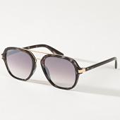 /achat-lunettes-de-soleil/classic-series-lunettes-de-soleil-lenah-noir-dore-171724.html