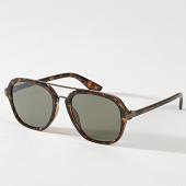 /achat-lunettes-de-soleil/classic-series-lunettes-de-soleil-lenah-171725.html