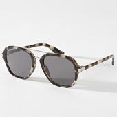 /achat-lunettes-de-soleil/classic-series-lunettes-de-soleil-lenah-noir-gris-171726.html