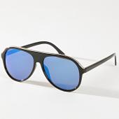 /achat-lunettes-de-soleil/classic-series-lunettes-de-soleil-aurely-noir-bleu-roi-argente-171727.html