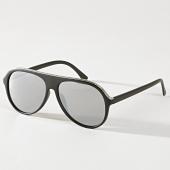 /achat-lunettes-de-soleil/classic-series-lunettes-de-soleil-aurely-noir-argente-171728.html