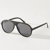 /achat-lunettes-de-soleil/classic-series-lunettes-de-soleil-aurely-noir-argente-171729.html