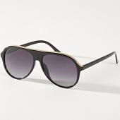 /achat-lunettes-de-soleil/classic-series-lunettes-de-soleil-aurely-noir-dore-171730.html