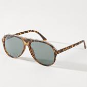 /achat-lunettes-de-soleil/classic-series-lunettes-de-soleil-aurely-marron-noir-171731.html
